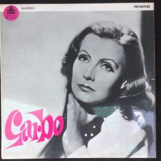 MGM C 975 Greta Garbo - Garbo